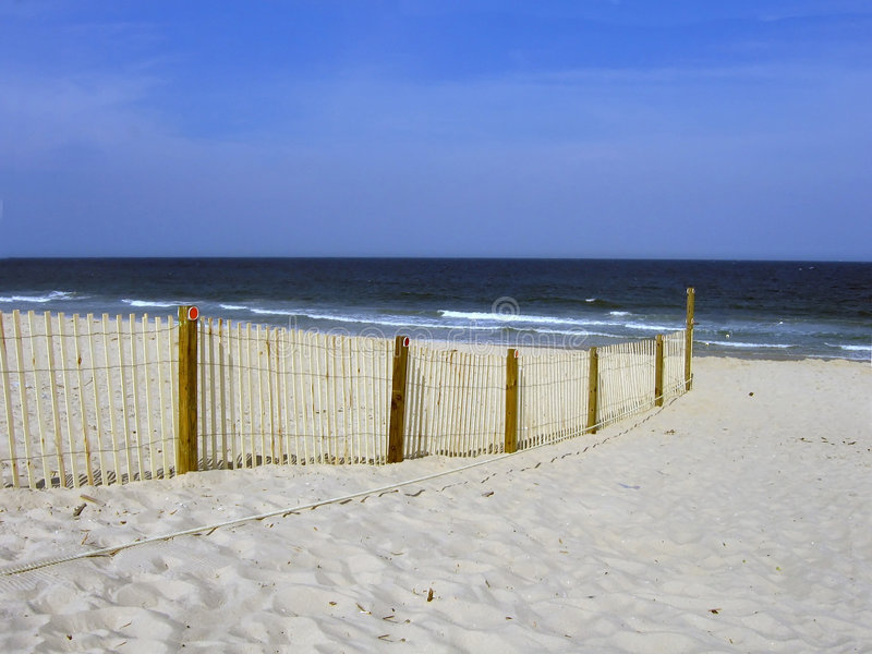 Download Divided Beach stock image. Image of shore, beach, separate - 160707