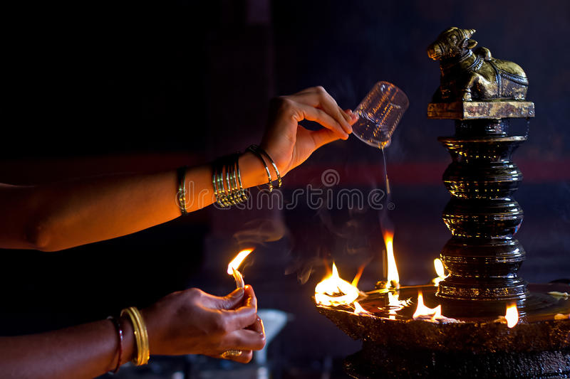 Download Divine Belief Stock Photography - Image: 24654312
