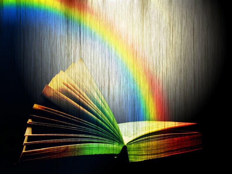 Download Divine light stock illustration. Image of meditation - 13608703