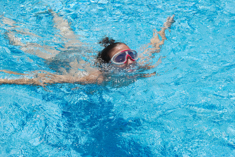 Download Diving stock photo. Image of summer, turquoise, gasses - 24806320
