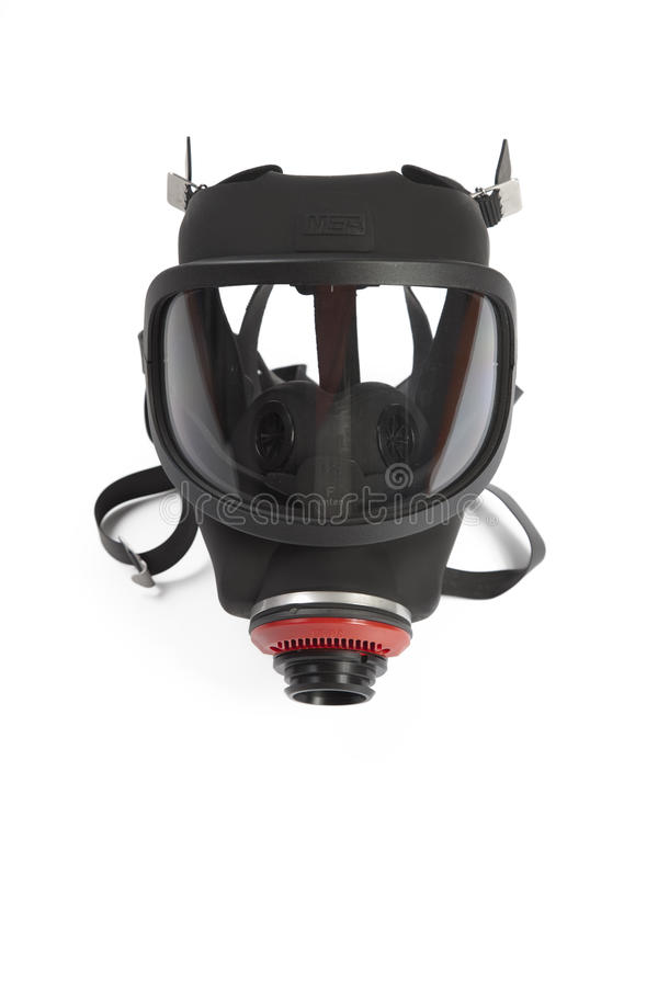 Download Diving equipment stock image. Image of object, leisure - 14807247