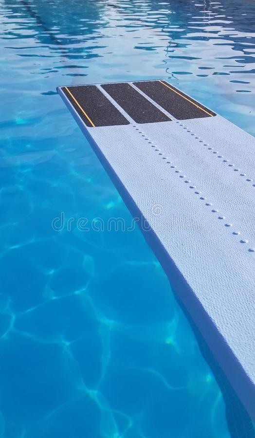 Diving Pool Stock Photos Download 16 065 Royalty Free Photos