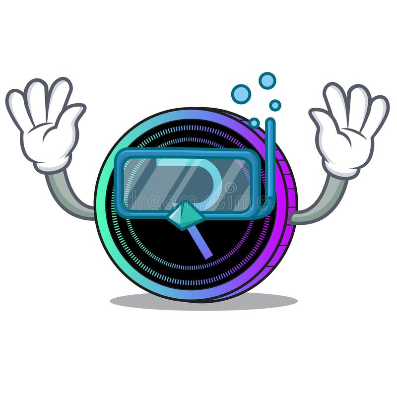 request network coin