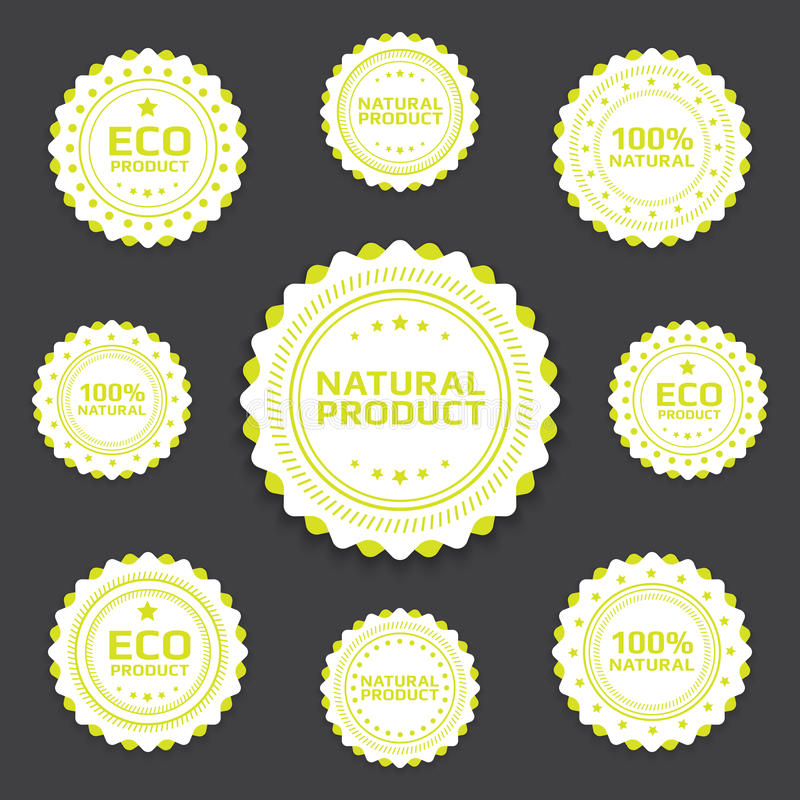 Divisas ecológicas