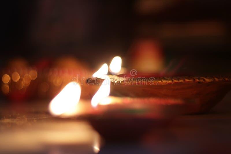 diwali immagini stock libere da diritti