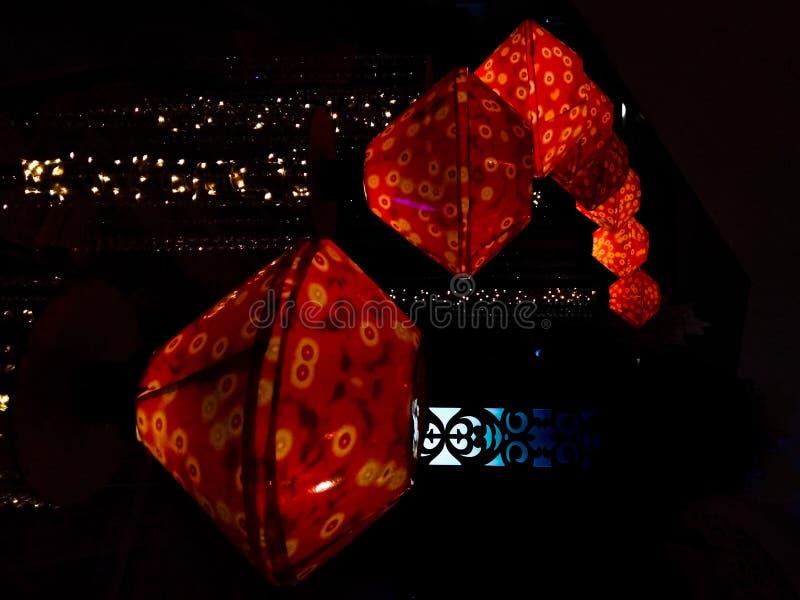 diwali stockfotos