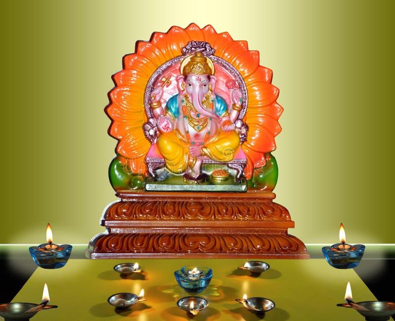 Diwali imagenes de archivo