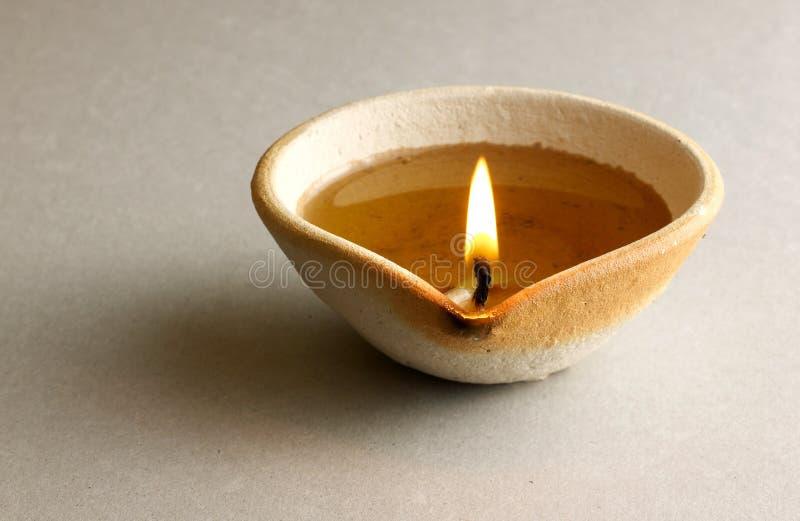 Diwali immagini stock