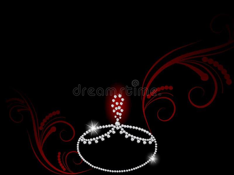 Download Diwali Stock Photo - Image: 26953230