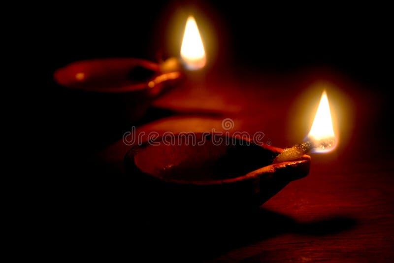Diwali arkivfoto
