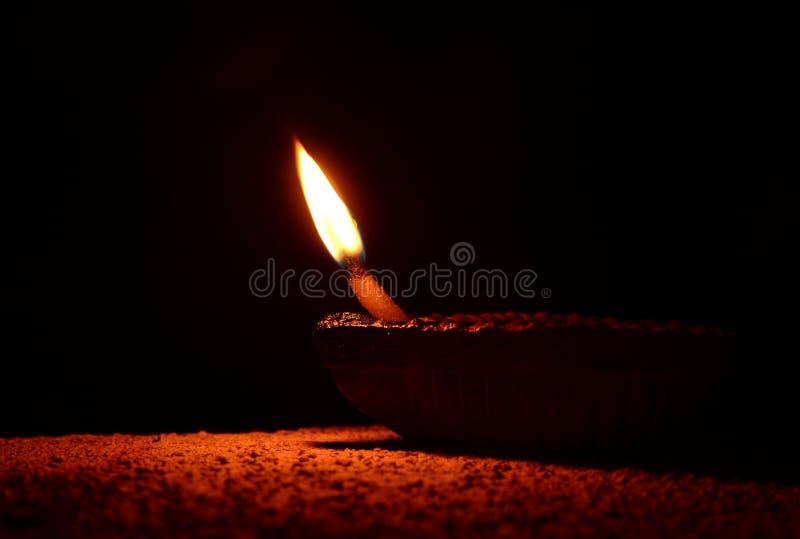 Diwali fotografie stock libere da diritti