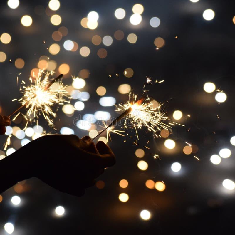 diwali photos stock