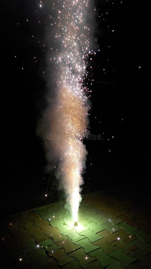 diwali photo stock