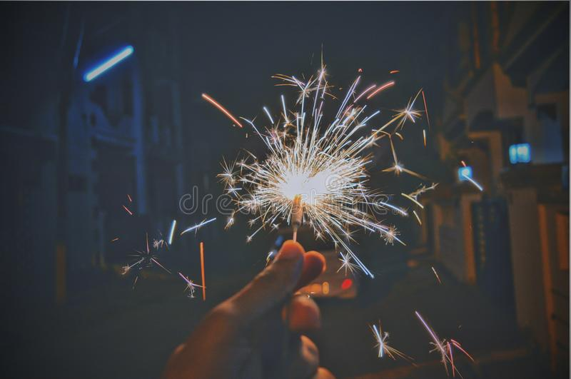 Diwali royalty free stock images