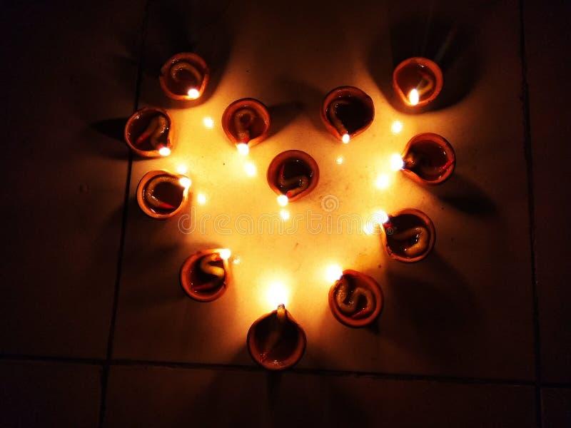 Diwali Diya. Diwali, lighting, lovelyfire, vkgood stock photos