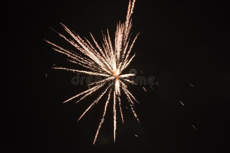 Fireworks stock images
