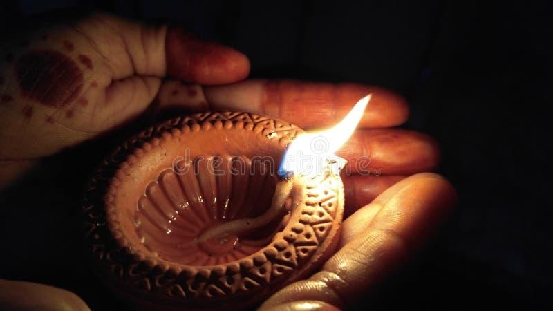 Diwali Festival royalty free stock photography