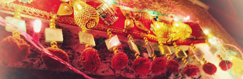 Diwali festival stock photos