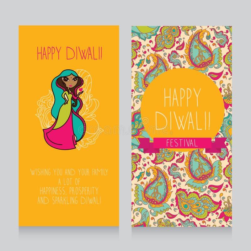 Diwali greeting cards stock vector illustration of diwali 75345577 download diwali greeting cards stock vector illustration of diwali 75345577 m4hsunfo