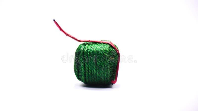 Get Diwali Bom Png