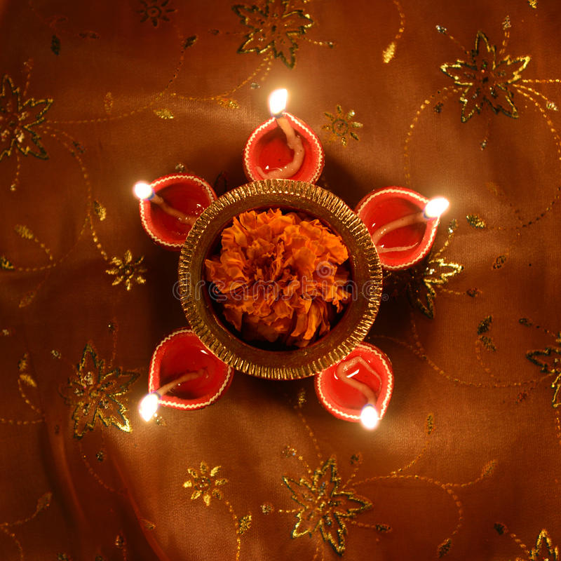Diwali lamp stock photo image of fire cover deepawali 58410562 download diwali lamp stock photo image of fire cover deepawali 58410562 m4hsunfo