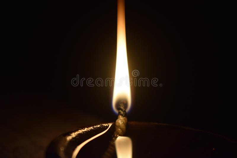 diwali images libres de droits