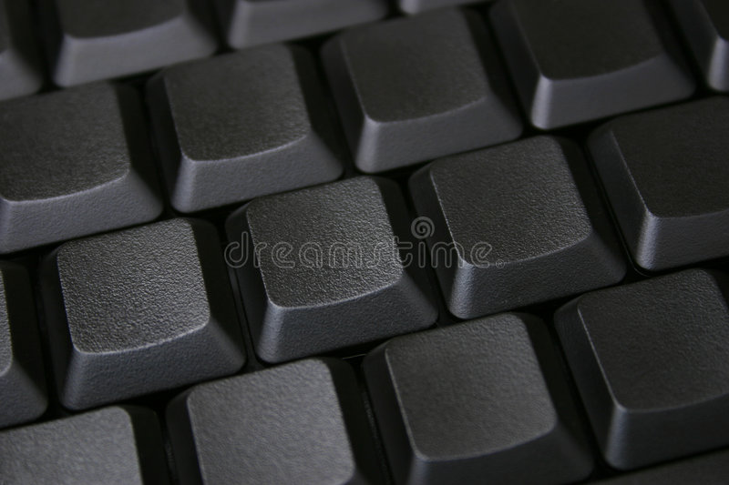 Download DIY computer keys stock photo. Image of internet, tech - 3911582