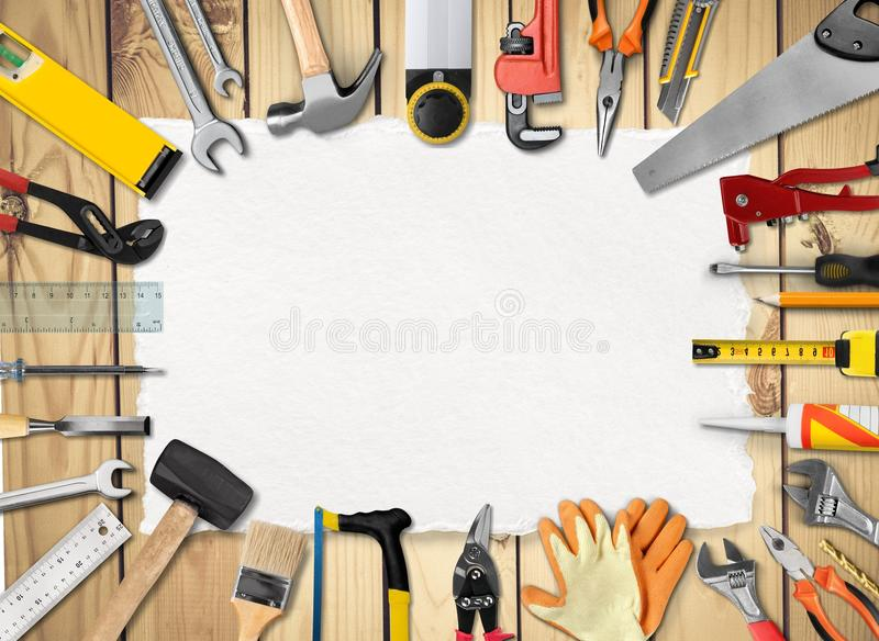 Download Diy stock photo. Image of sign, remodeling, tool, craftsman - 63203654
