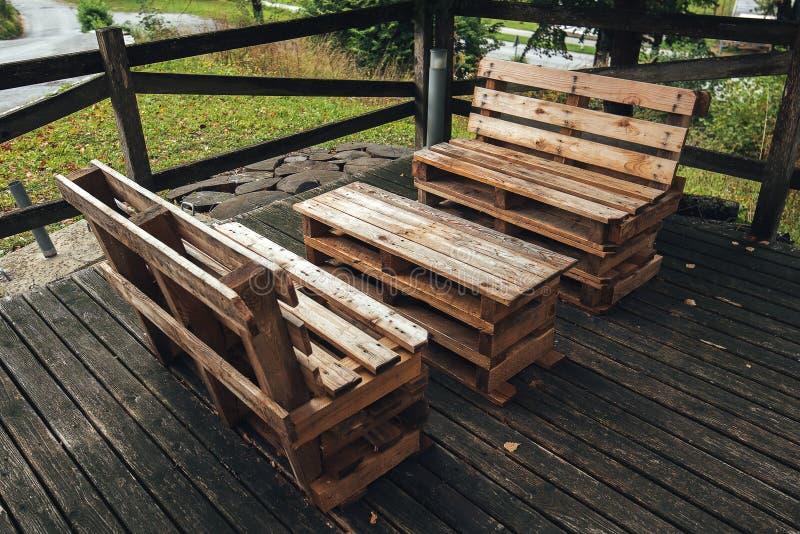 8,8 Pallet Furniture Photos - Free & Royalty-Free Stock Photos
