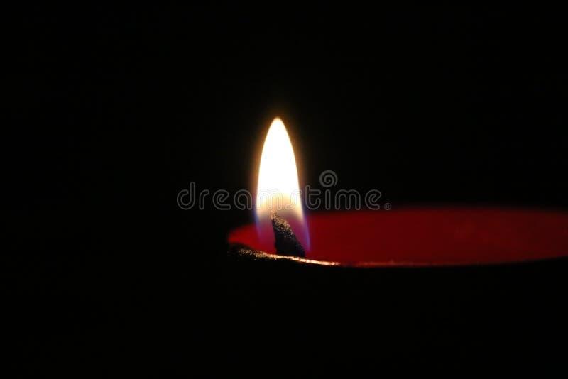 Diya-Lampe Diwali lizenzfreie stockfotos