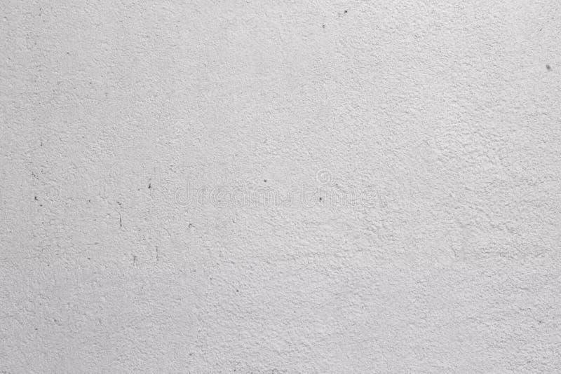 Djärv randig stuckatur på plankatexturen - gullig abstrakt fotobakgrund royaltyfria foton