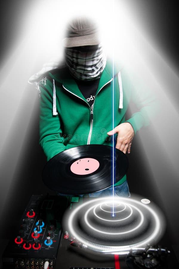 Download Club DJ stock image. Image of free, guetta, leisure, armin - 29933375