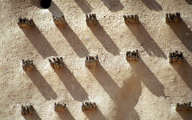 Download Djenne马里清真寺泥 库存照片. 图片 包括有 mohamed, 生物碱, 祈祷, 回教, 世界, 信念 - 15687946
