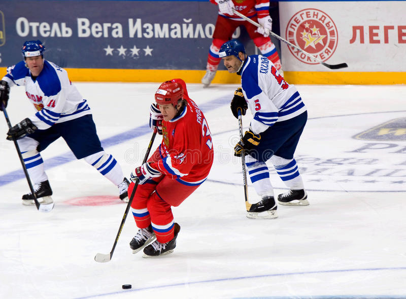 Dmitry Frolov (34) royalty free stock images