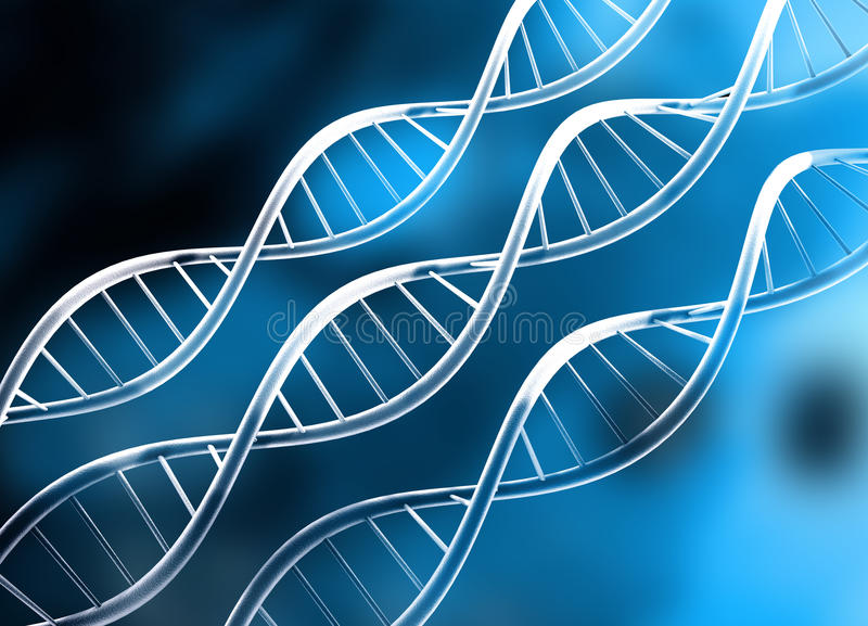 Download Dna Stock Photo - Image: 20028180