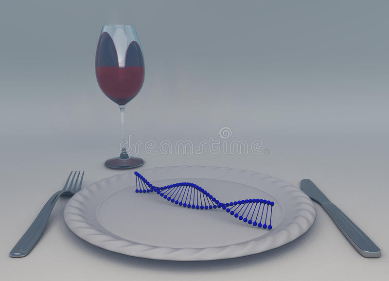 Alcohol Dna Stock Illustrations – 94 Alcohol Dna Stock