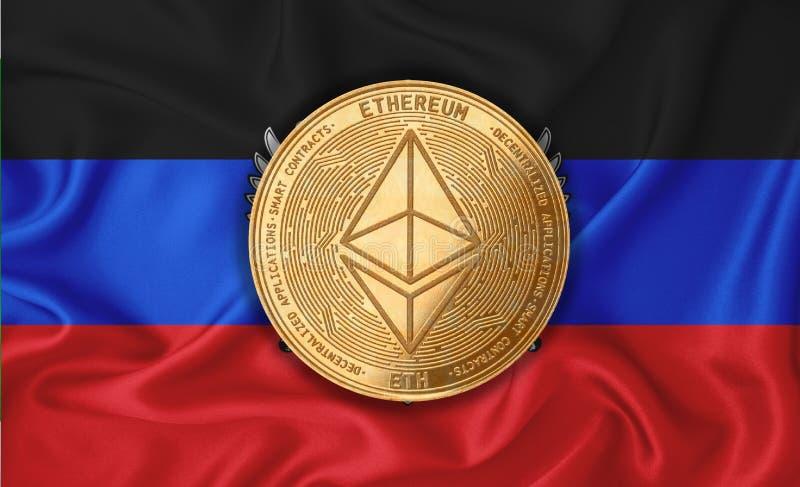 bitcoin suskirstymas