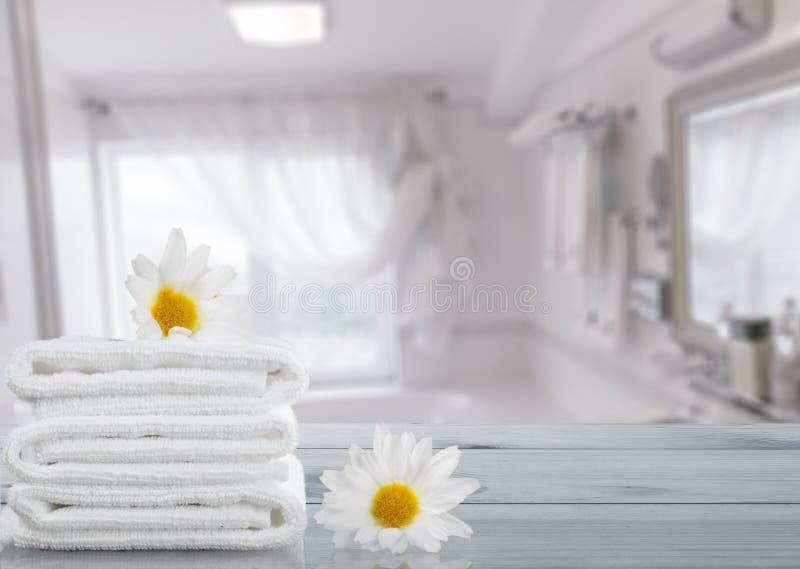do łazienki obrazy royalty free