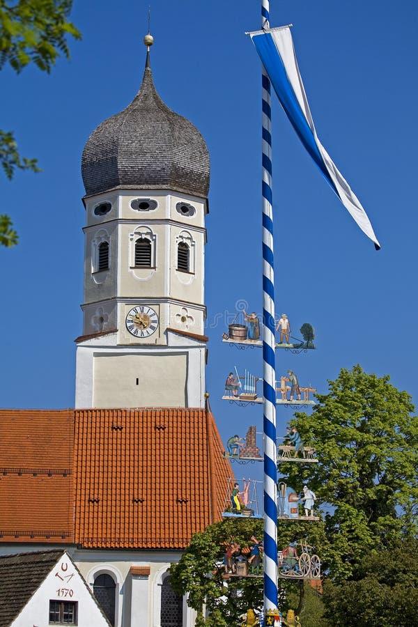 Download Do Bavarian vida ainda foto de stock. Imagem de costumes - 16863522