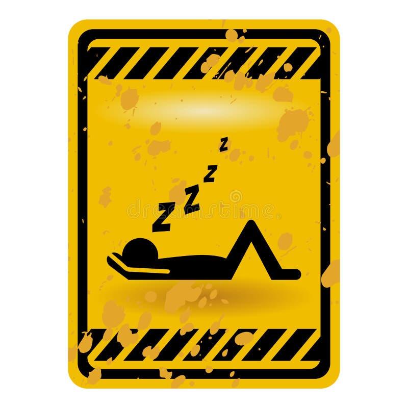 Do Not Disturb Sign Stock Photos