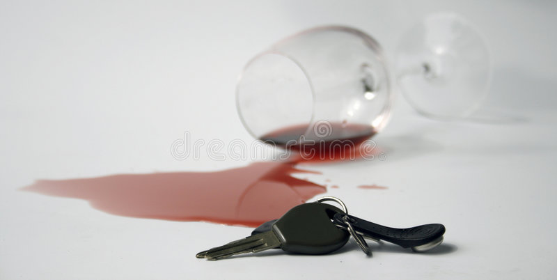 Do not drink and drive stock photos
