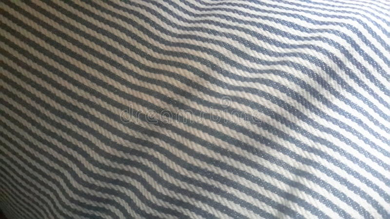 Cloth texture royalty free stock photography