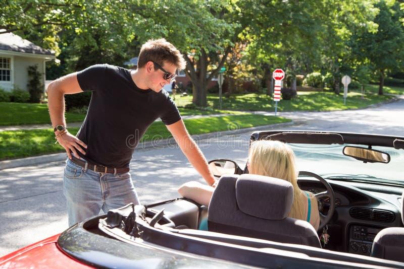 Do you need a ride royalty free stock photos