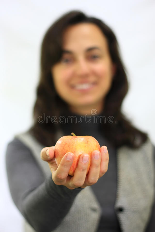 Download Do You Want? Stock Photo - Image: 12087210