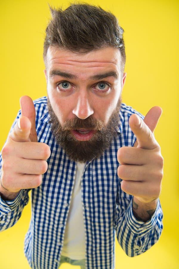dobra robota Fryzjer męski porady utrzymują brodę Elegancka brody i wąsy opieka Modnisia pojawienie emocjonalny wyrażenie człowie obraz royalty free