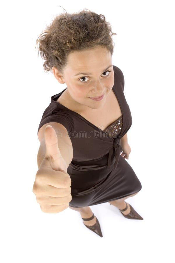 dobrze wam się młodych kobiet zdjęcia royalty free