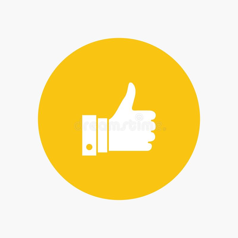 Docenia, komentarze, Dobrzy, Jak ilustracji