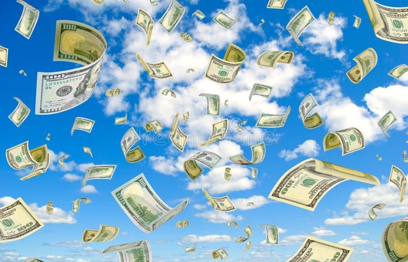 dochodowość obrazy royalty free