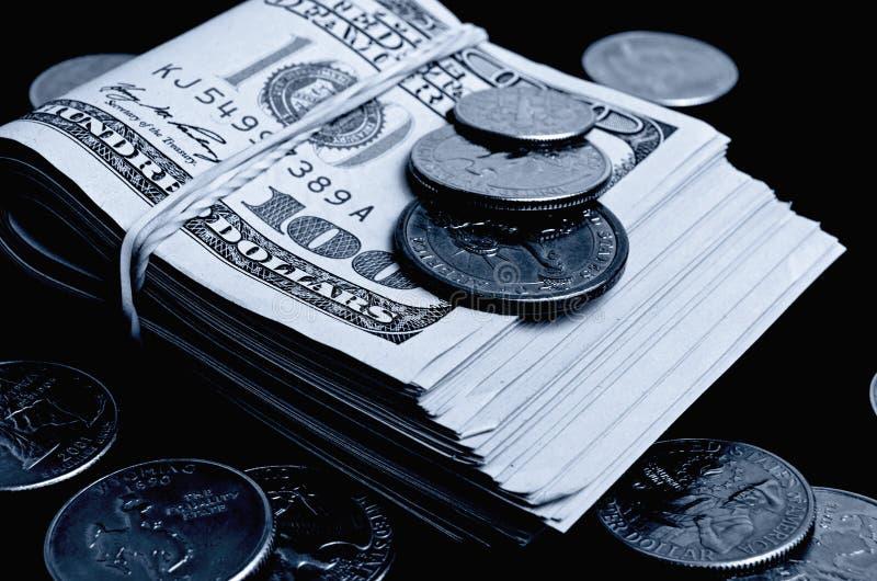 dochodowość zdjęcia royalty free