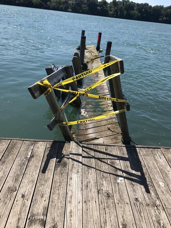 dock image stock